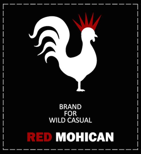 logo_redmohican