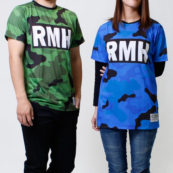 rmh-sublimation-tsh-camo-styling1