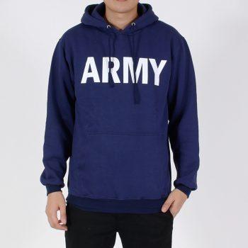 Navy 2