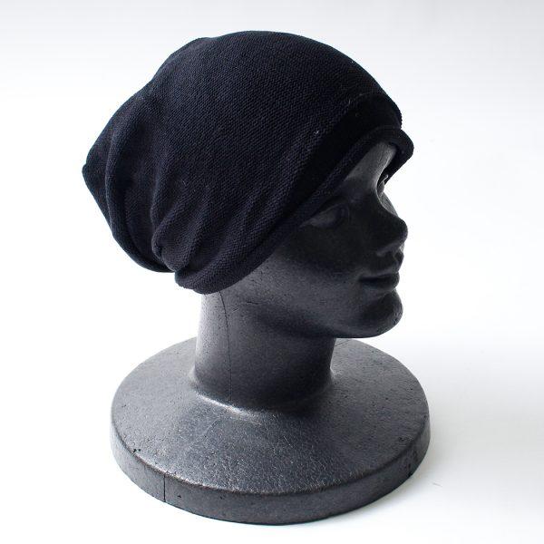 Summer Knit Cap