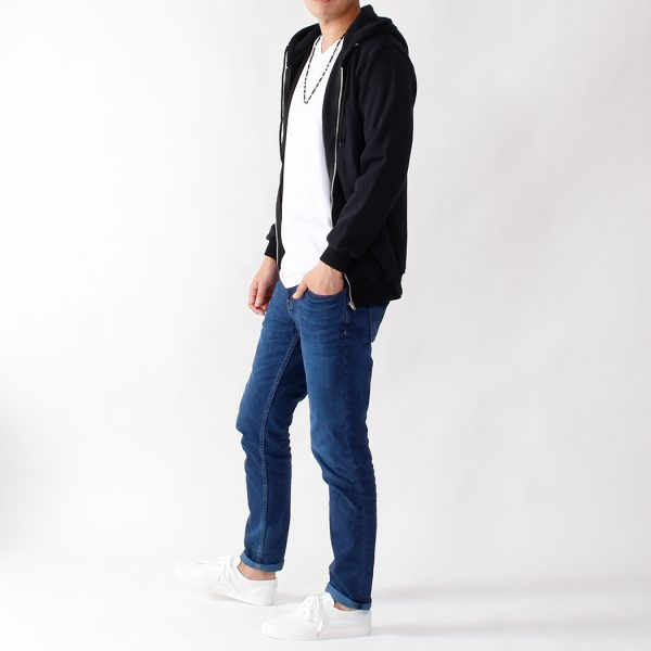 zip-parka-plain-styling2