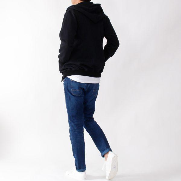 zip-parka-plain-styling3