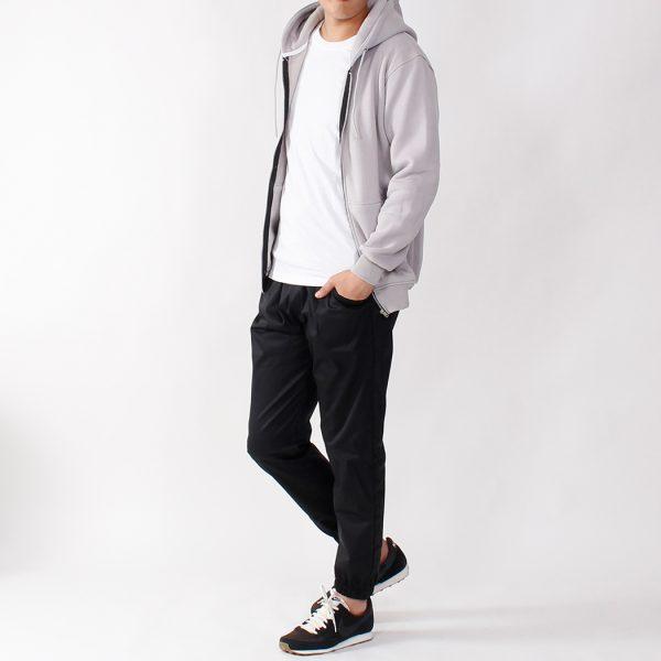 zip-parka-plain-styling4