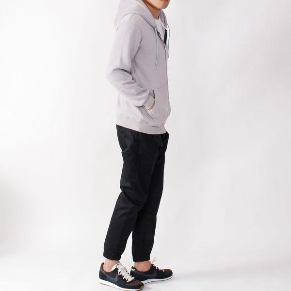 zip-parka-plain-styling5