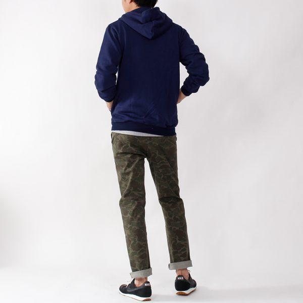 zip-parka-plain-styling7