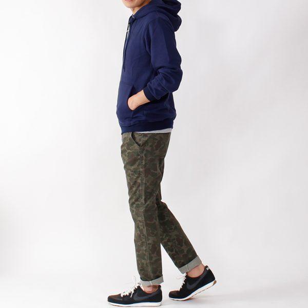 zip-parka-plain-styling8