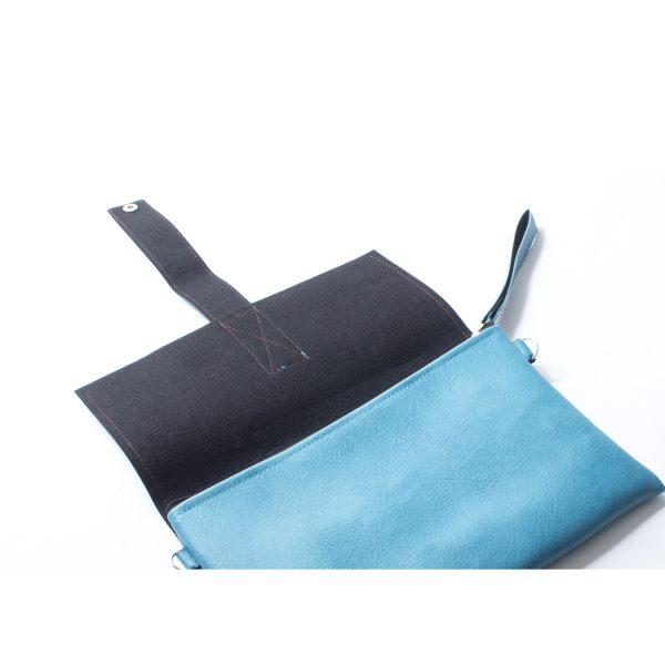 2way-clutch-bag-1-detail3