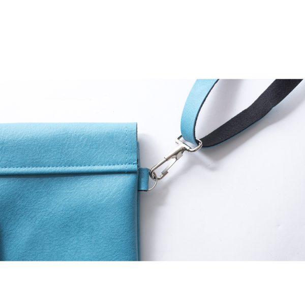 2way-clutch-bag-1-detail6