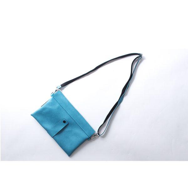 2way-clutch-bag-1-detail7