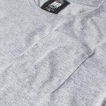 Detail2-ポケット