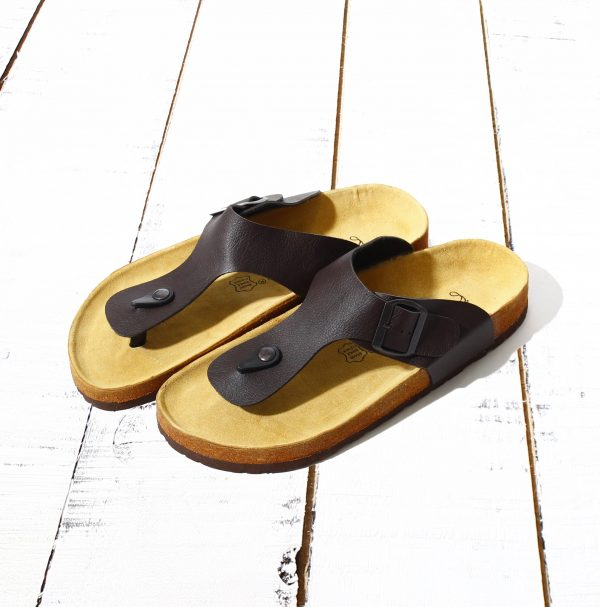 Thong Sandals – 2