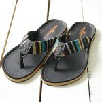 Thong Sandals – 1
