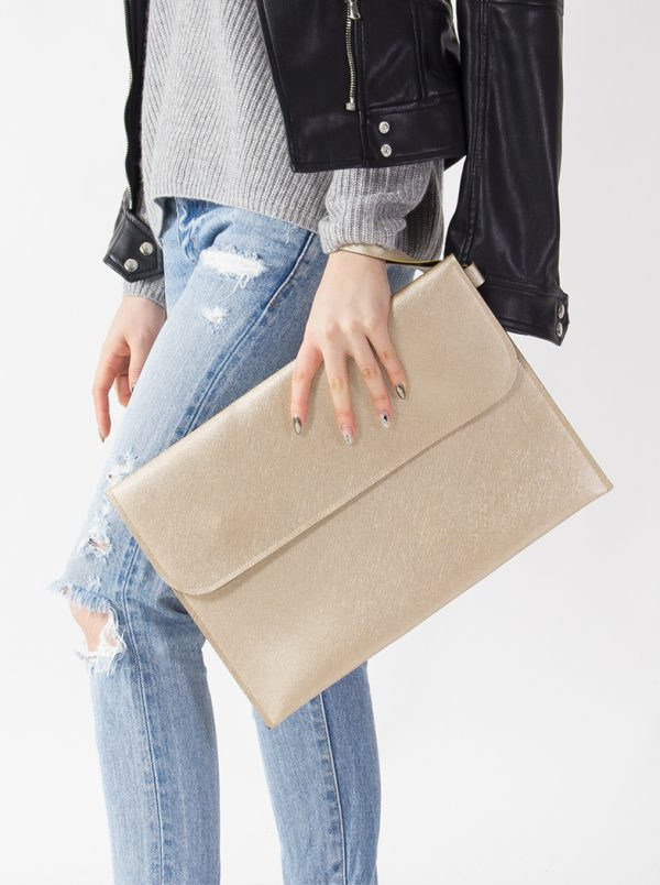 Clutch Bag – Type 3